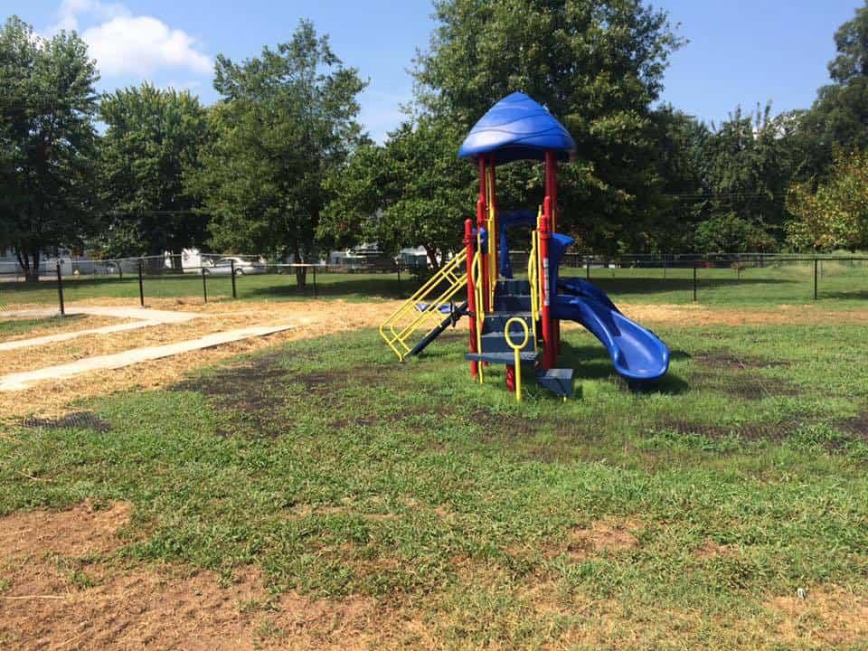 KY playground 4