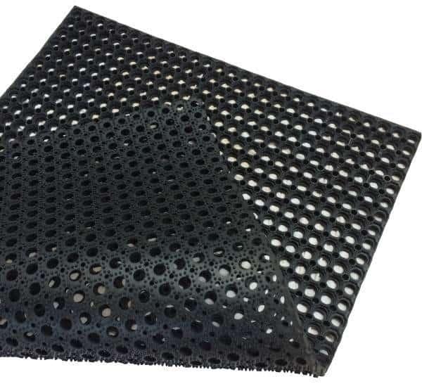 rubber grass mats by grassmats usa