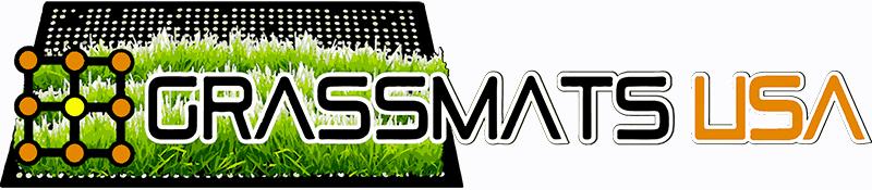 GrassMats