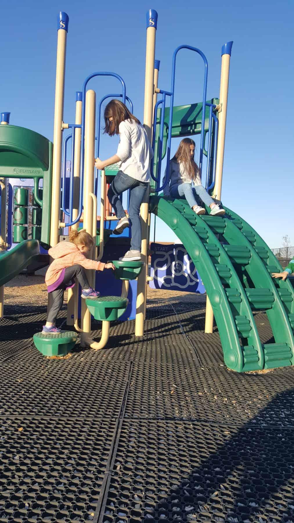 outdoor flooring equipment playground mats play uk esp educational surfacing